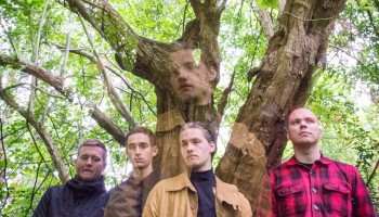 Stereogum Band To Watch: Yung