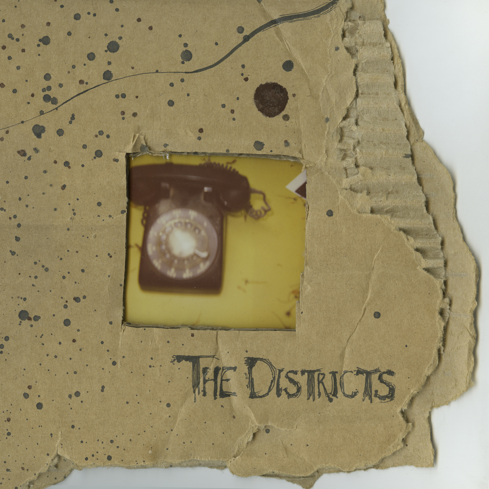 Districts_Cover