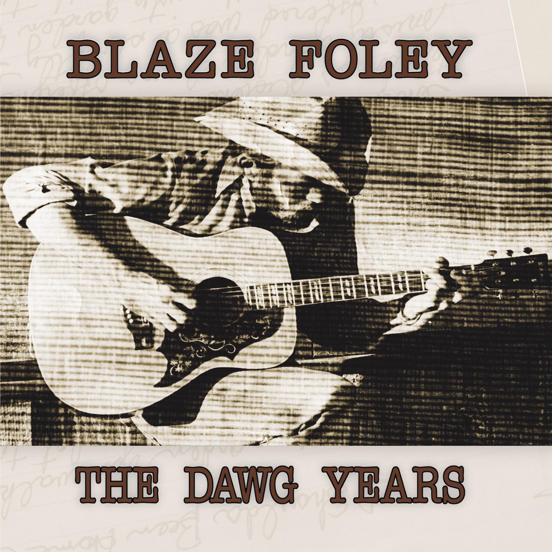 FP1223_Blaze_Foley_Cover