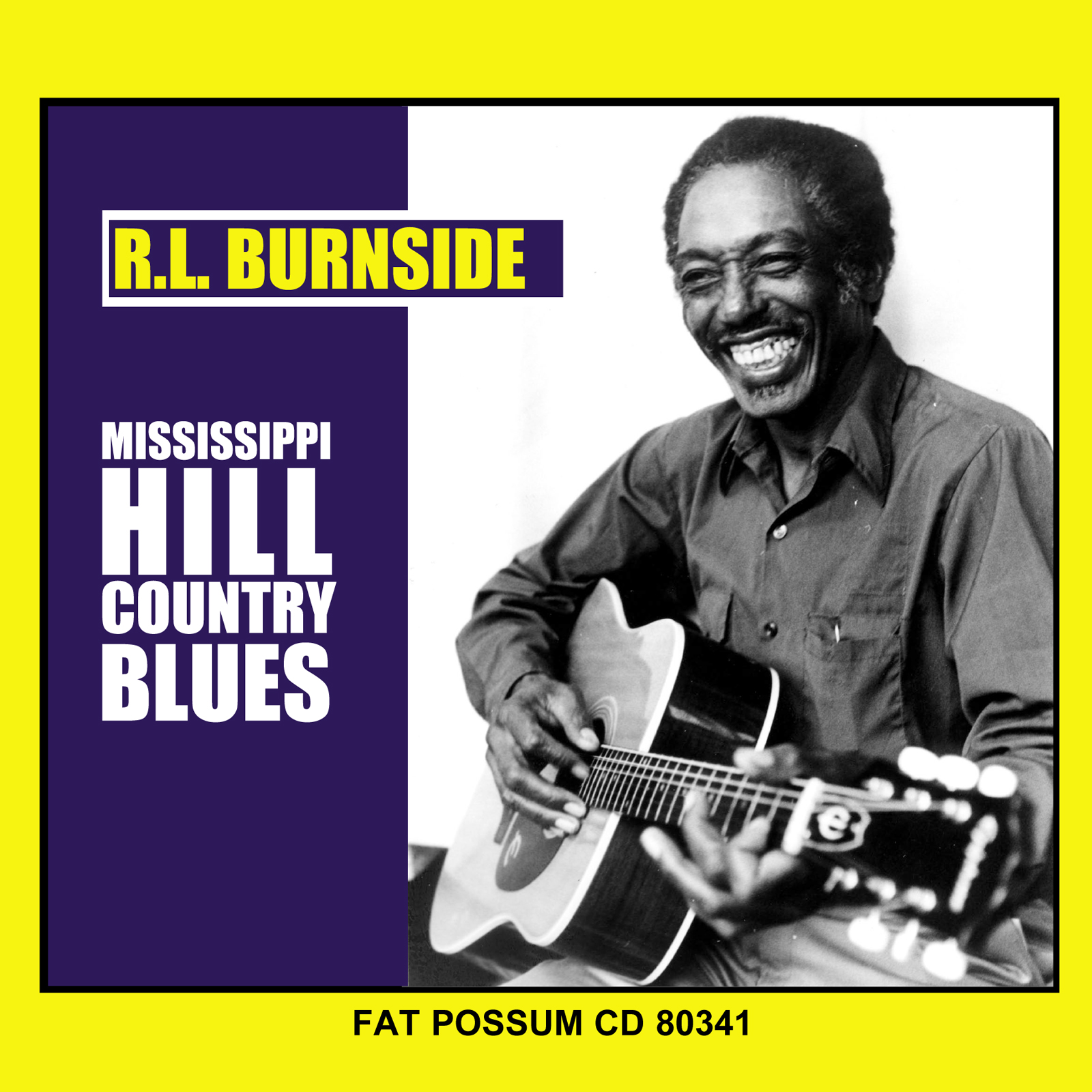 FP80341_Burnside_MHCB_Cover