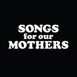 "Pre-order Fat White Family's second album ""Songs For Our Mothers"" now"