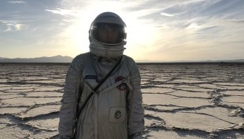 Spiritualized reveal new single 'Here It Comes (The Road) Let's Go'