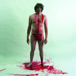 Jay Reatard's 10th anniversary edition of 'Blood Visions' named Best New Reissue by Pitchfork