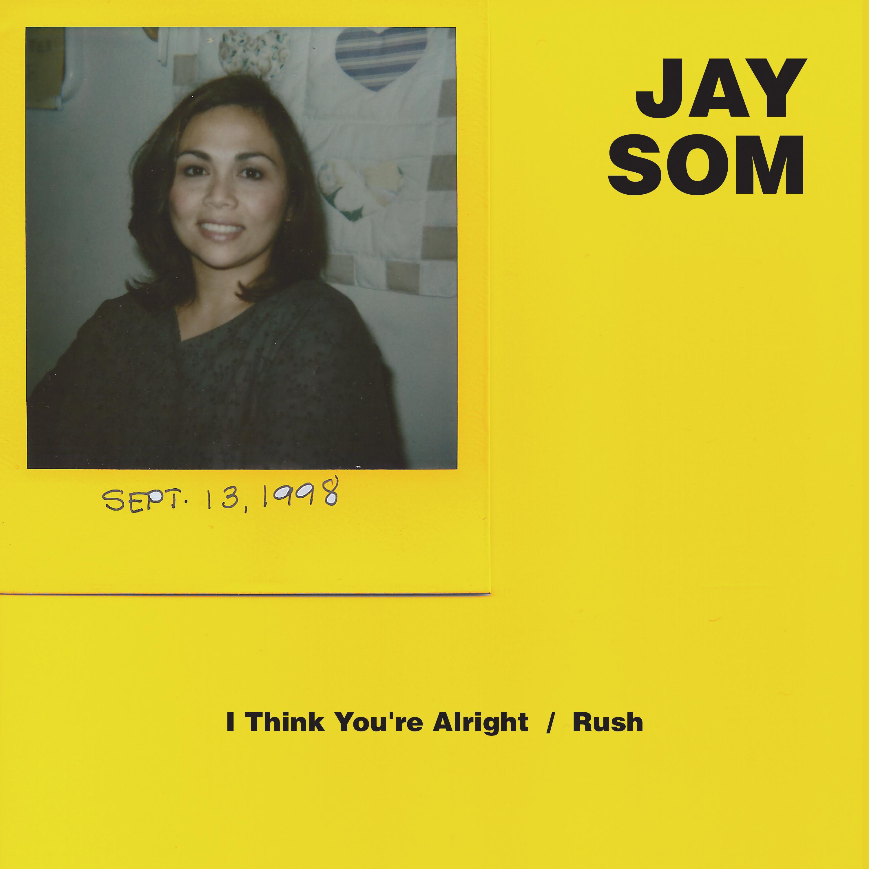 JaySom_3000x3000_RGB