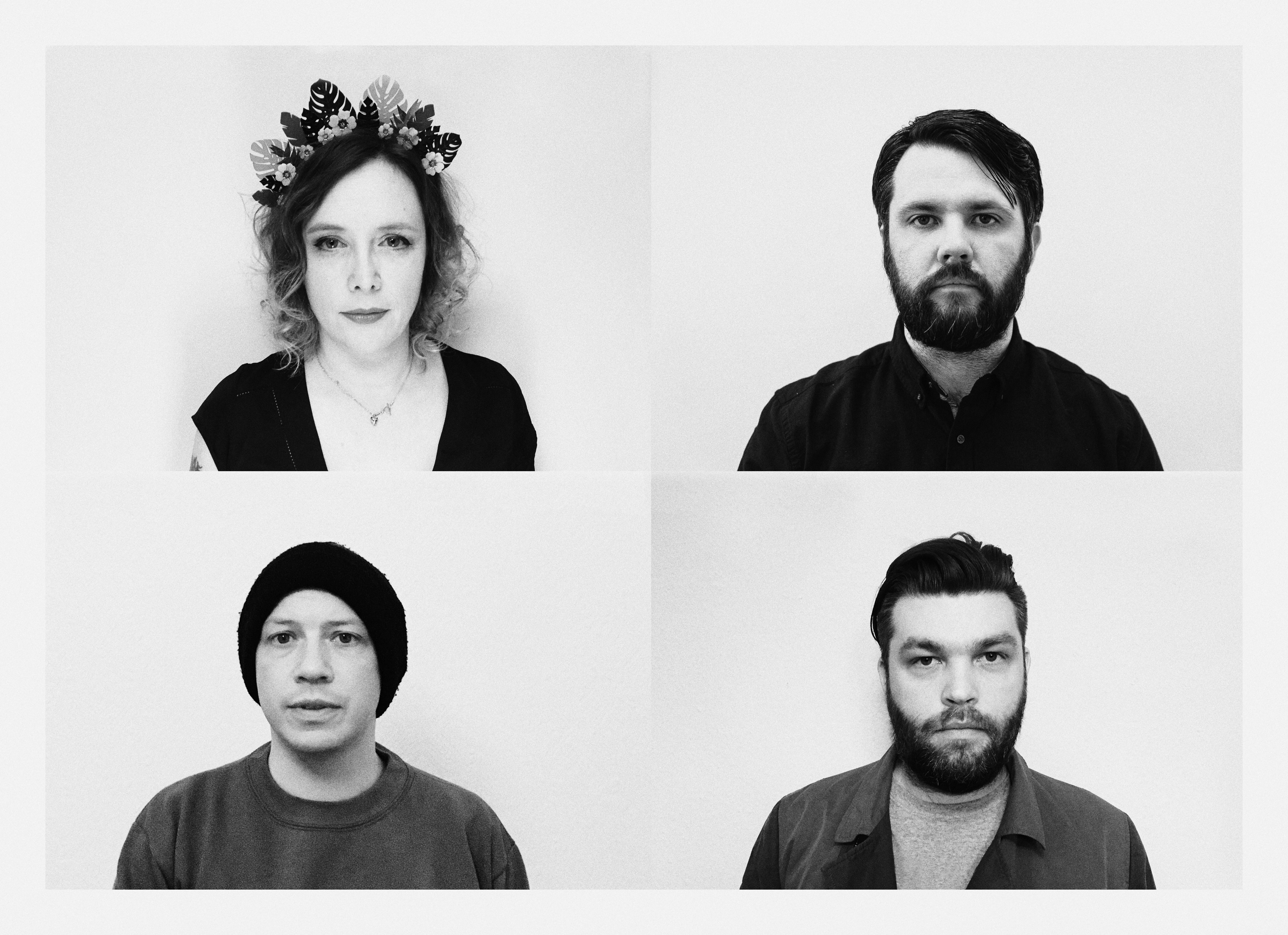 Minor Victories - photo by Sally Lockey - Copy