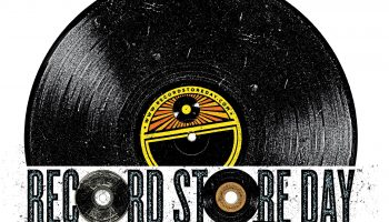 Fat Possum 2019 Record Store Day Releases Announced