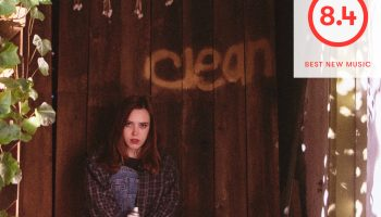 The Debut Album From Soccer Mommy Is In Stores Now
