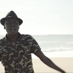 "Songhoy Blues Share Video for ""Yersi Yadda"""
