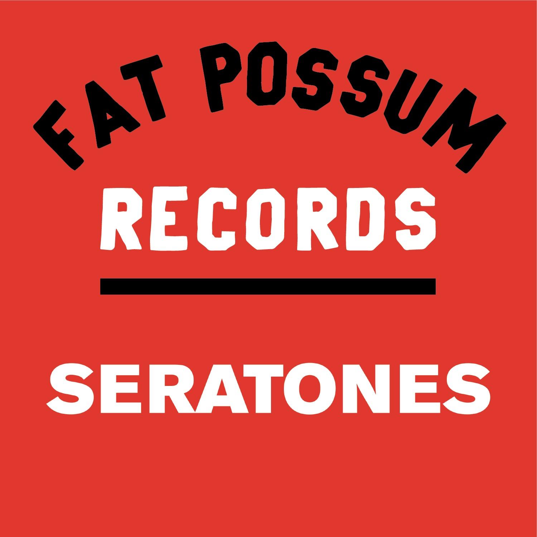 seratones-1500x1500-spotify-01