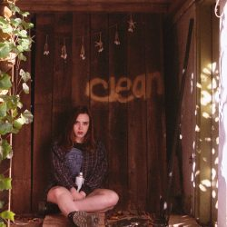 "Soccer Mommy Announces Debut Album 'Clean', Out 3/2 – Shares Video for ""Your Dog"""