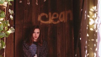"""Soccer Mommy Announces Debut Album 'Clean', Out 3/2 – Shares Video for """"Your Dog"""""""