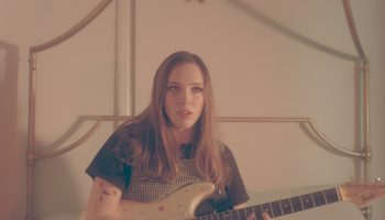 Soccer Mommy Announces 7″ Single – Out October 5th