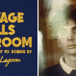 """Trevor of Youth Lagoon breaks down """"The Knower"""" on the latest episode of Song Exploder"""