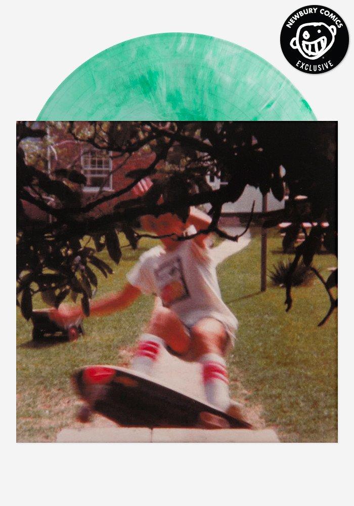 wavves-wavvves-exclusive-color-vinyl-lp-2213370_1024x1024