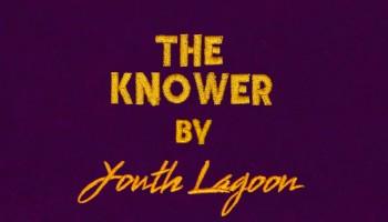 Youth Lagoon Announce Album Details, Tour Dates