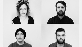 Minor Victories Delay U.S. Tour Dates This Summer