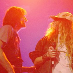 Four More Classic Royal Trux Albums, Now Streaming