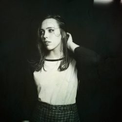 "Soccer Mommy Featured in The FADER's Gen F, Shares New Single ""Cool"""