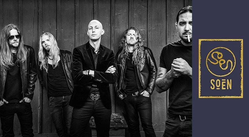 """Live Bands im """"The Rock Café - St. Pauli"""""""