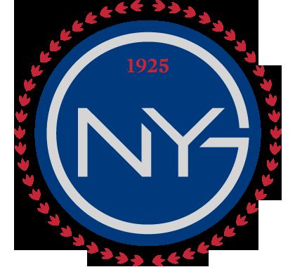 Football as Football   NY Giants