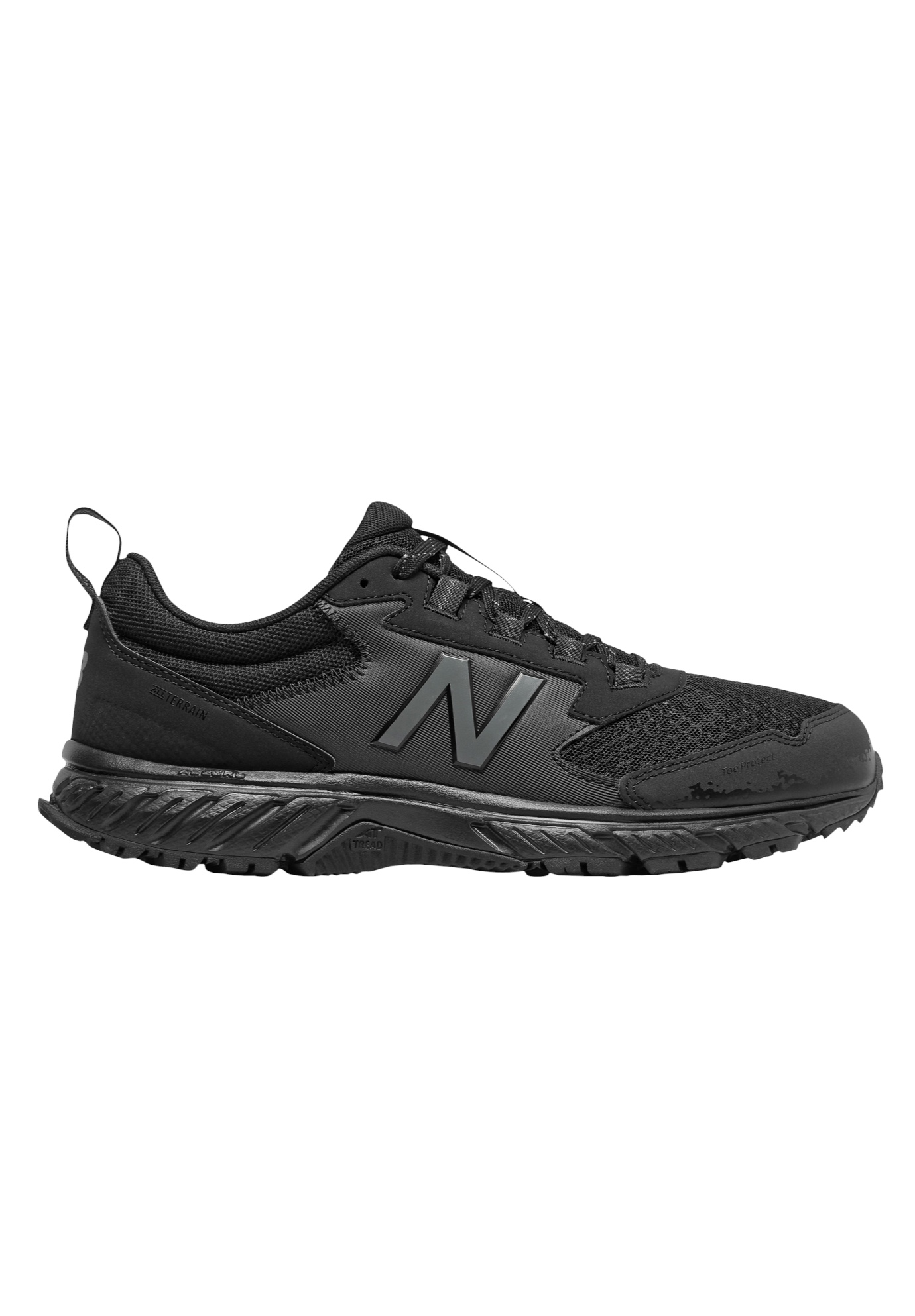 Balance 510V4 Trail Running Sneakers