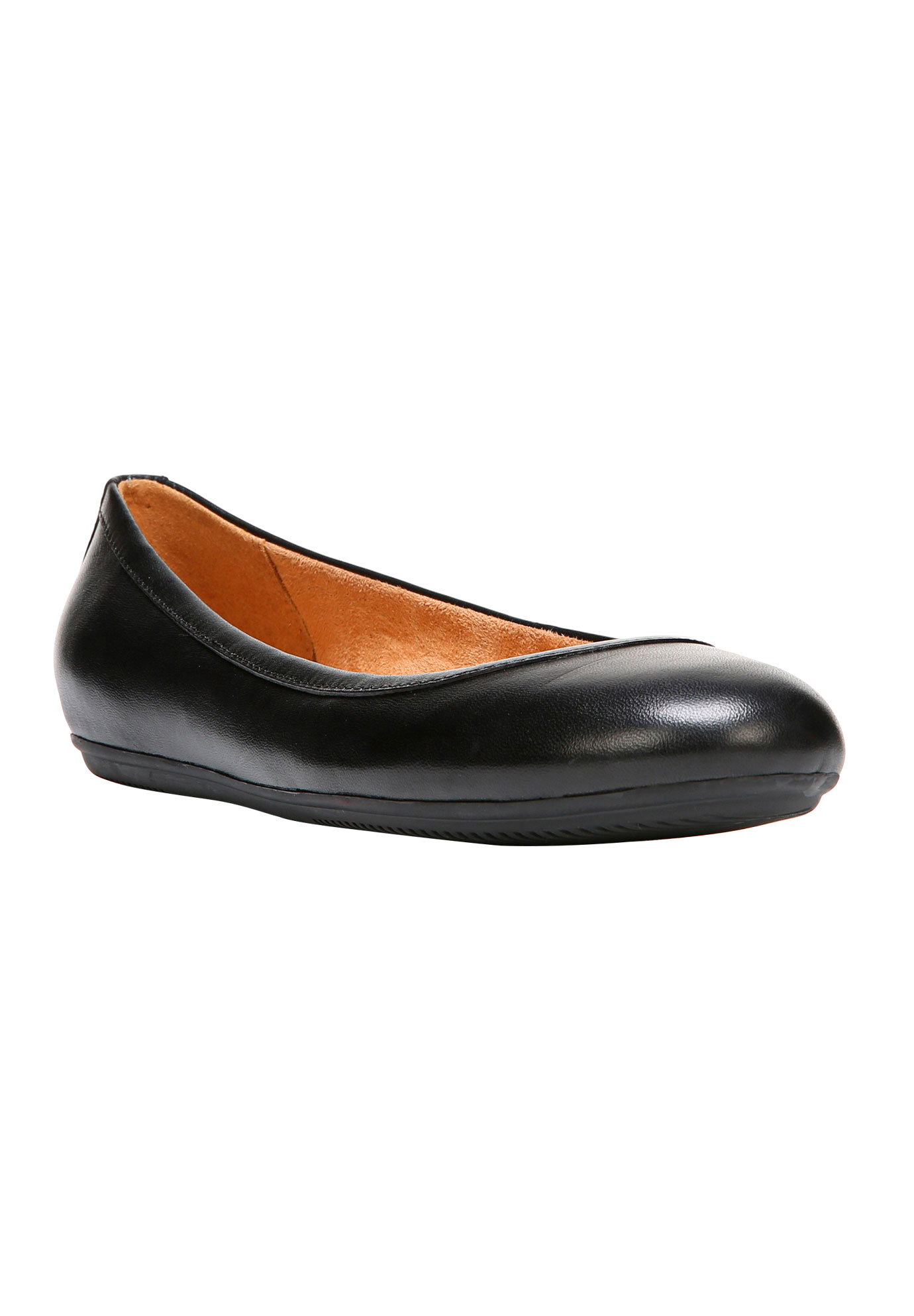 Brittany Flats by Naturalizer