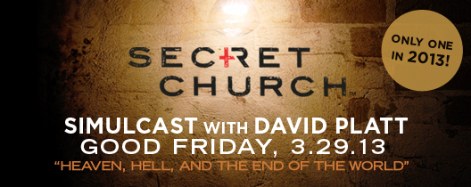 SecretChurch-DownloadableBanner-528x210