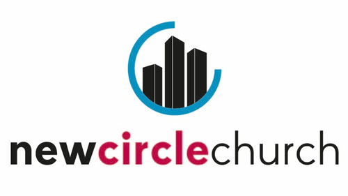 NewCircleChurchLogo