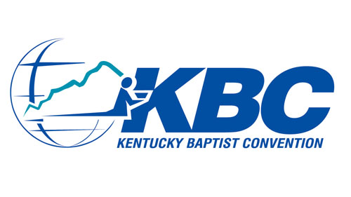 KentuckyBaptistConventionLogo