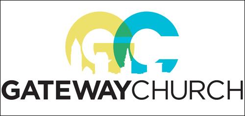 GatewayChurchLogo1
