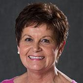 Kathy Newman170x170