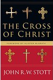 thecrossofchrist