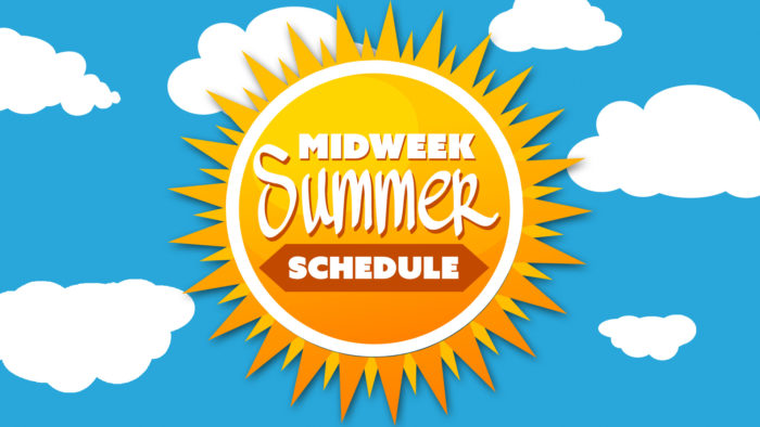 Summer Resources!