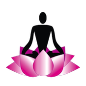 how-to-meditate-lotus
