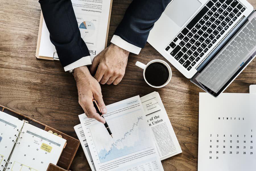 apoyo financiero para negocios