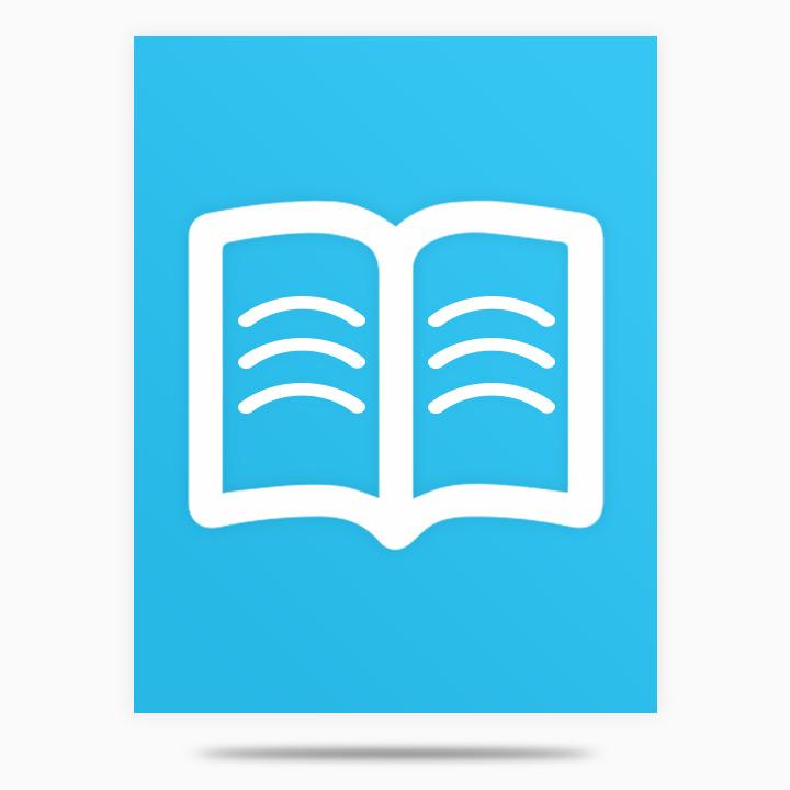 Employee Policies and Procedures Handbook