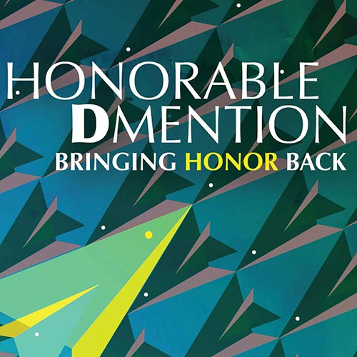 Honorable DMention