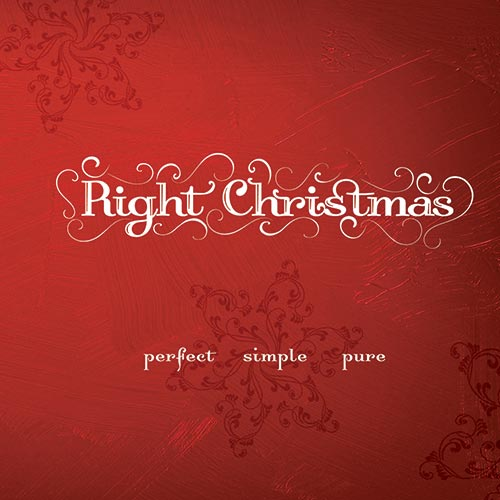 Right Christmas