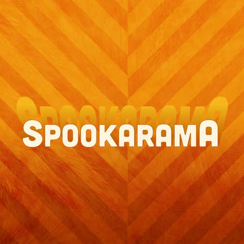 Spookarama