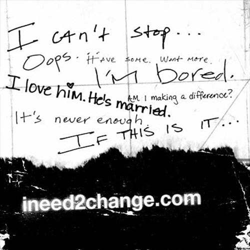 ineed2change.com
