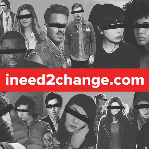 Ineed2change.com (2015)