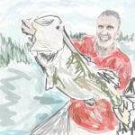 Creative Pastors Blog - Ed-Fishing
