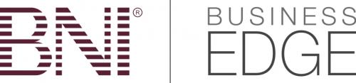Toronto's Leading B2B Networking Group