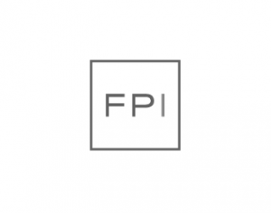 FPI Communications Inc LOGO