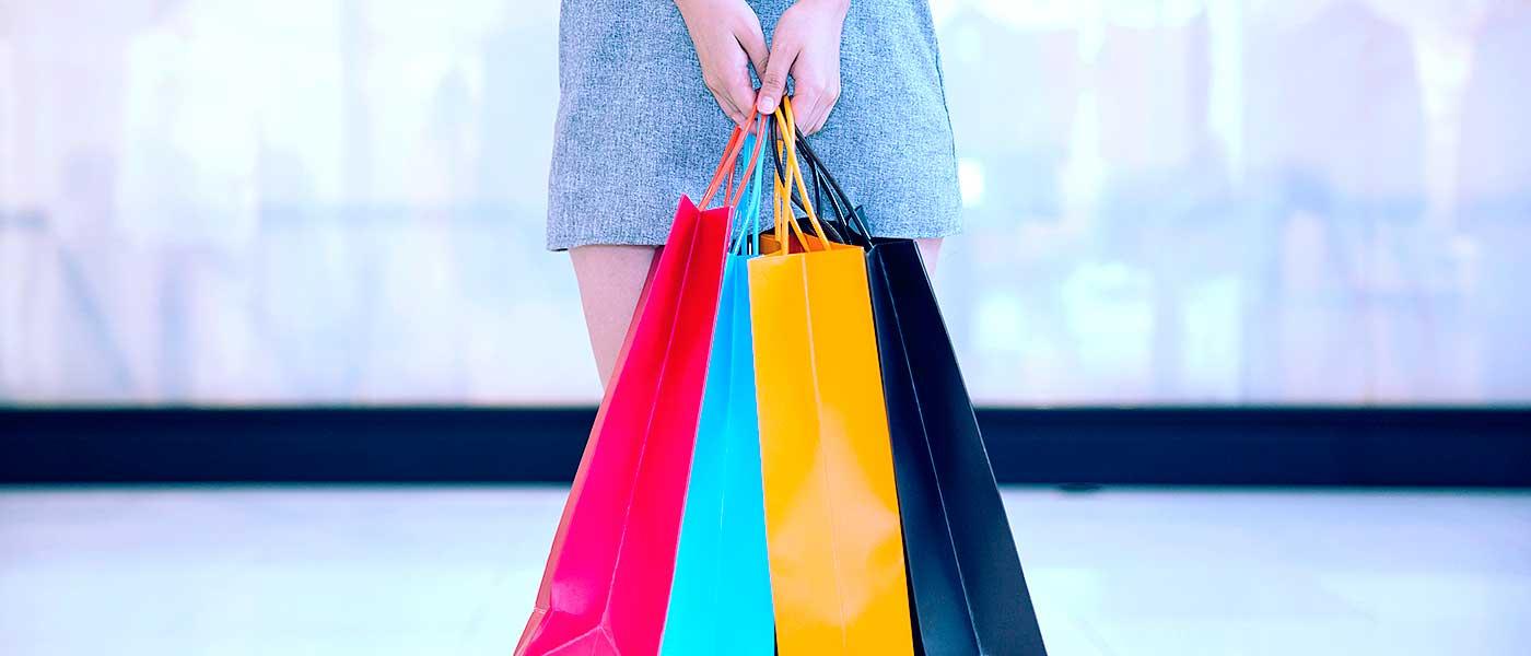 big idea marketing increases sales