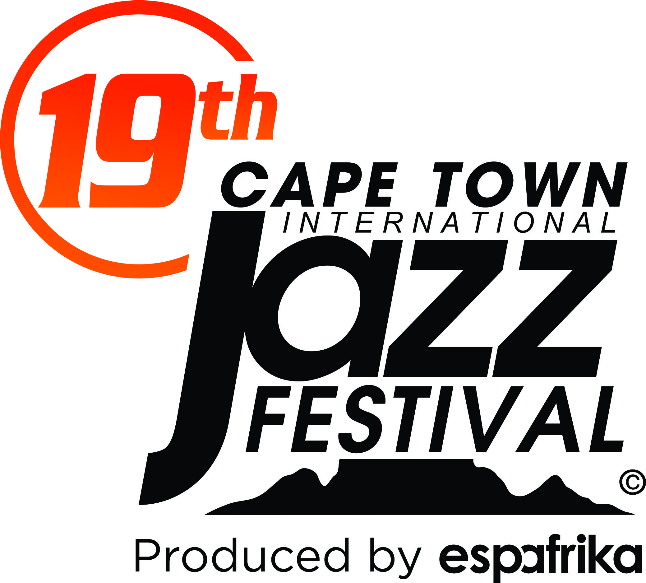 Cape Town - Cape Town International Jazz Festival 2018 : 4 Star ex Johannesburg