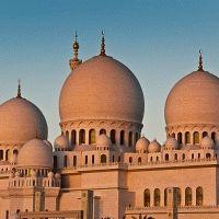 Abu Dhabi - Radisson Blu Yas Island : 4 Star ex Johannesburg