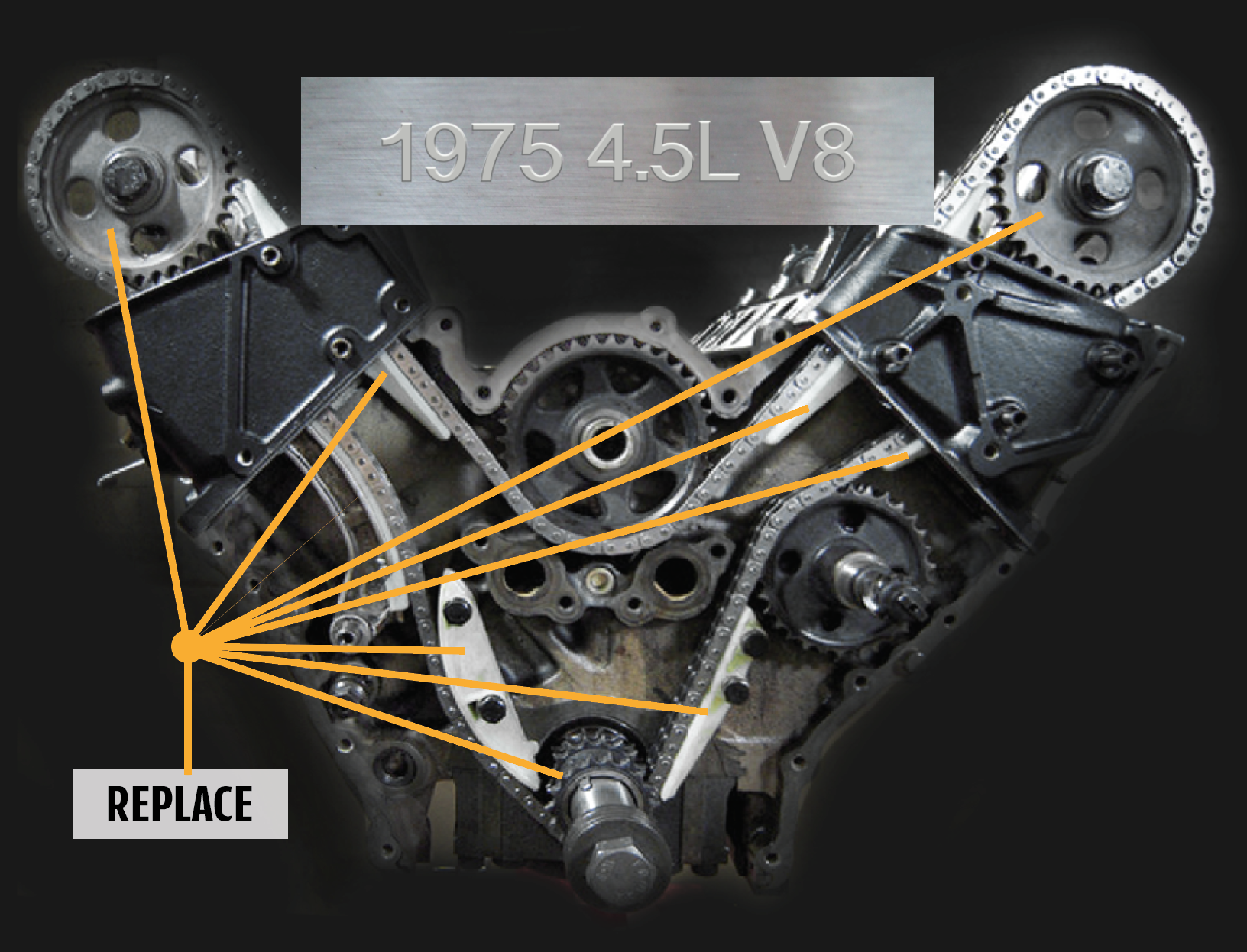 Mercedes 300d Engine Diagram Real Wiring Images Gallery