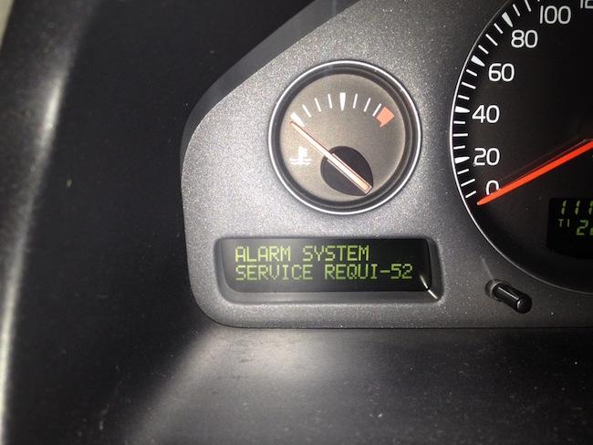 alarm service alarm service volvo s60 rh alarmserviceshigotsuka blogspot com