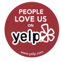 FCP Euro Car Parts Online Yelp Reviews